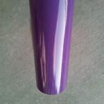 Violet – 040
