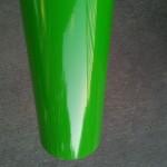 Green – 064