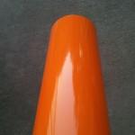 Orange, Pastel – 035