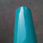Turquoise – 054
