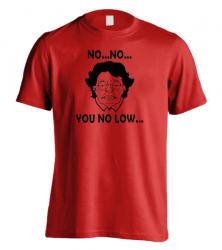 nonoyounolow_tshirt
