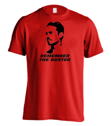 tshirt_rememberthebuster