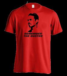 tshirt_rememberthebuster