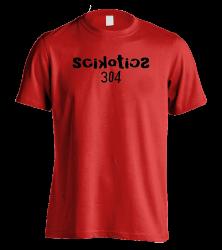 tshiurt_scikotics304