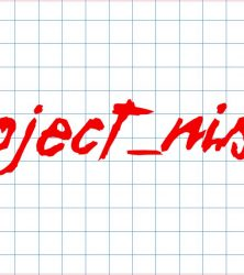 project_nismo
