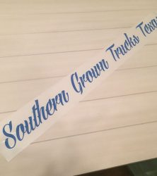 southern grown tundras texas azure