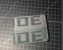 bride wallet