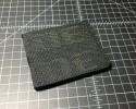 bride wallet black 2