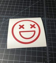 emoji_deadhappy