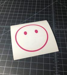 emoji_facewithoutmouth
