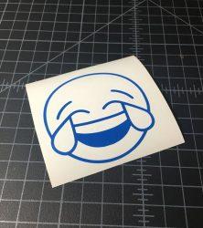 emoji_facewithtearsofjoy