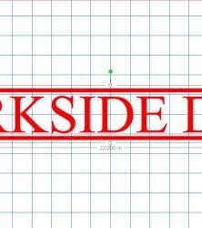 darksidedubs