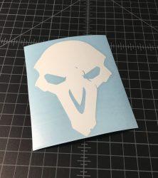 OW_reaper