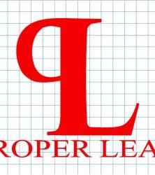 banner_properlean