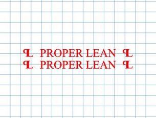 lanyard_properlean